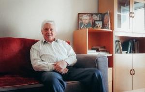 февраль 2021, Дмитрий Гончаров