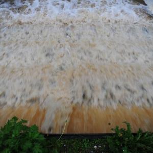 Келарский водопад. фото 1