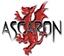 Аватар пользователя Ascaron
