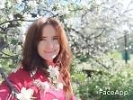 Аватар пользователя Tg