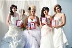 Невесты снова на выданье