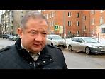 Иван Антончук: «Кто объединился в округ, быстро почувствовали эффект»