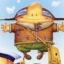Аватар пользователя BasilS
