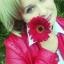 Аватар пользователя Юлия Красотова