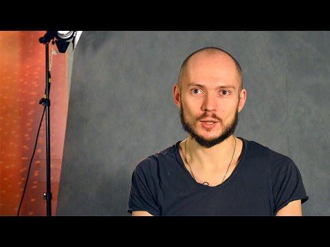 Инклюзия – зеркало общества